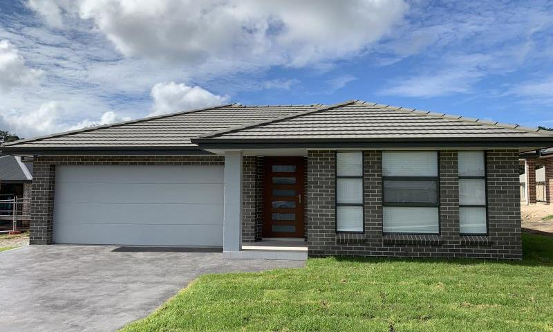 https://assets.boxdice.com.au/highlands/rental_listings/844/MAIN.1558070322.jpg?crop=800x480