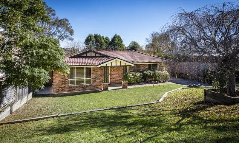 https://assets.boxdice.com.au/highlands/rental_listings/848/A.1565665344.jpg?crop=800x480