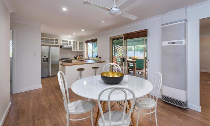 https://assets.boxdice.com.au/highlands/rental_listings/848/E.1565665344.jpg?crop=800x480