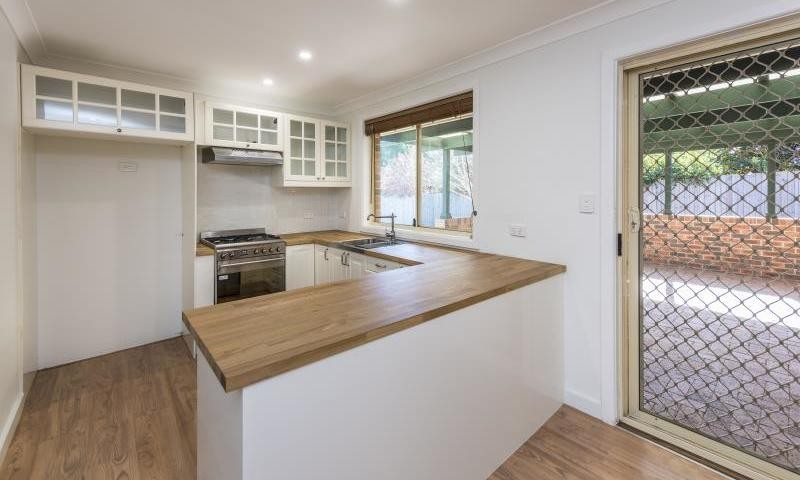 https://assets.boxdice.com.au/highlands/rental_listings/848/F.1565665344.jpg?crop=800x480