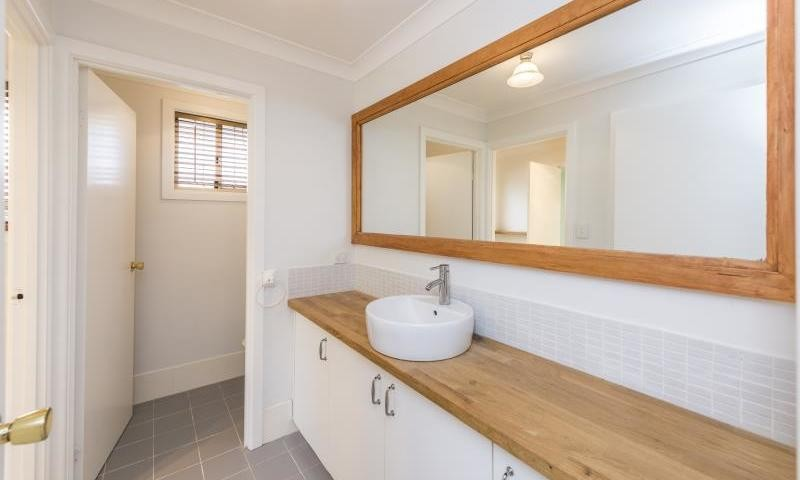 https://assets.boxdice.com.au/highlands/rental_listings/848/G.1565665345.jpg?crop=800x480