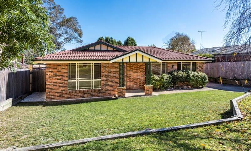 https://assets.boxdice.com.au/highlands/rental_listings/848/MAIN.1565665343.jpg?crop=800x480