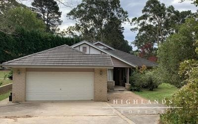 https://assets.boxdice.com.au/highlands/rental_listings/853/MAIN.1562117994.jpg?crop=400x250