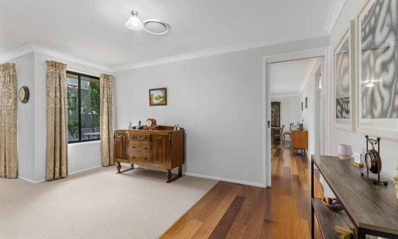 https://assets.boxdice.com.au/highlands/rental_listings/864/B.1563862803.jpg?crop=800x480