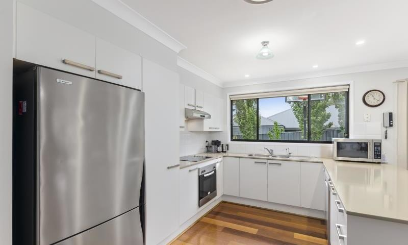 https://assets.boxdice.com.au/highlands/rental_listings/864/C.1563862803.jpg?crop=800x480