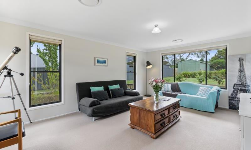 https://assets.boxdice.com.au/highlands/rental_listings/864/D.1563862803.jpg?crop=800x480