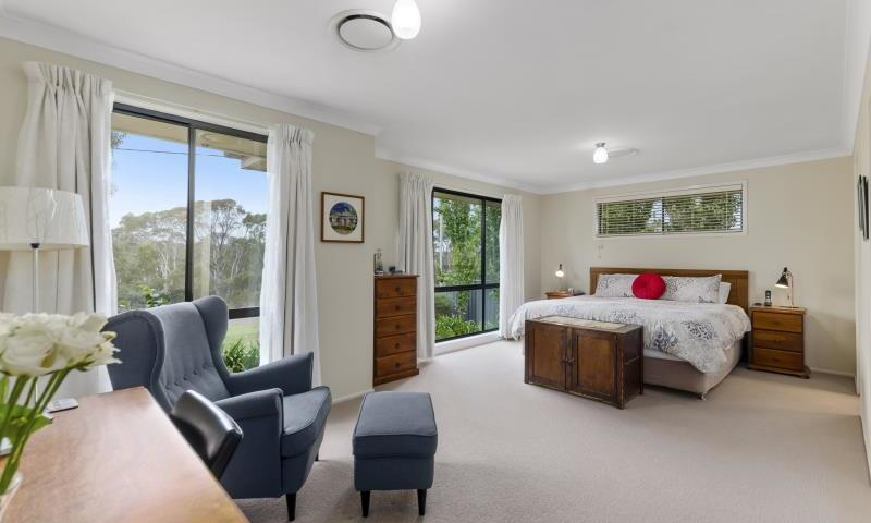 https://assets.boxdice.com.au/highlands/rental_listings/864/E.1563862803.jpg?crop=800x480