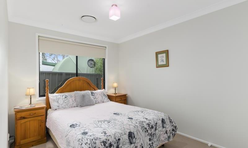 https://assets.boxdice.com.au/highlands/rental_listings/864/F.1563862803.jpg?crop=800x480