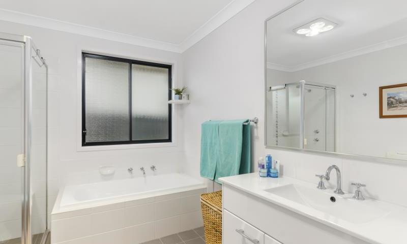 https://assets.boxdice.com.au/highlands/rental_listings/864/G.1563862803.jpg?crop=800x480