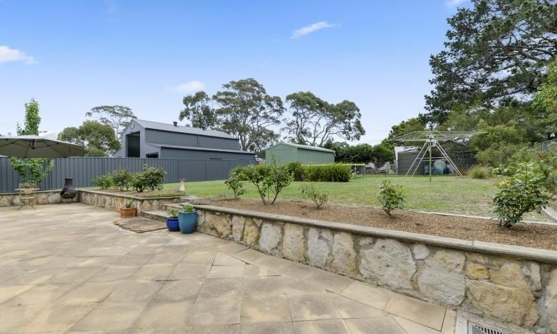 https://assets.boxdice.com.au/highlands/rental_listings/864/H.1563862803.jpg?crop=800x480
