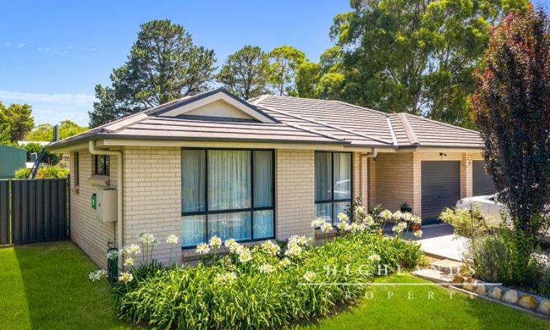 https://assets.boxdice.com.au/highlands/rental_listings/864/MAIN.1563862802.jpg?crop=800x480