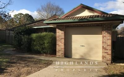 https://assets.boxdice.com.au/highlands/rental_listings/878/MAIN.1560296451.jpg?crop=400x250