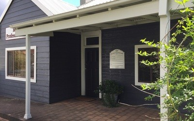 https://assets.boxdice.com.au/highlands/rental_listings/881/0cf50738.jpg?crop=400x250