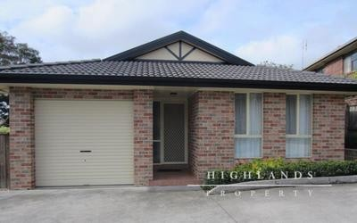 https://assets.boxdice.com.au/highlands/rental_listings/893/MAIN.1565072250.jpg?crop=400x250