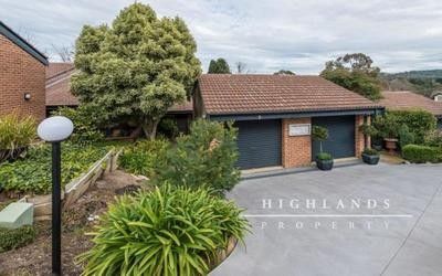 https://assets.boxdice.com.au/highlands/rental_listings/899/MAIN.1576211036.jpg?crop=400x250