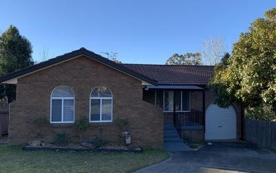 https://assets.boxdice.com.au/highlands/rental_listings/903/MAIN.1564101297.jpg?crop=400x250