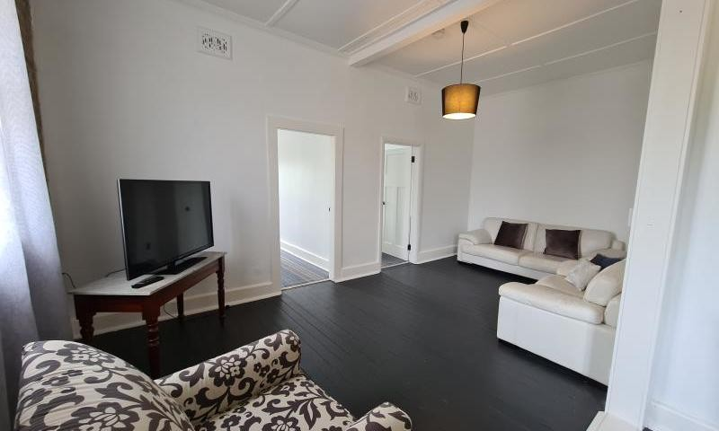 https://assets.boxdice.com.au/highlands/rental_listings/921/D.1601960282.jpg?crop=800x480