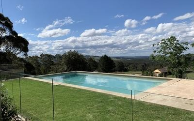https://assets.boxdice.com.au/highlands/rental_listings/985/MAIN.1573010240.jpg?crop=400x250