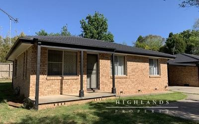 https://assets.boxdice.com.au/highlands/rental_listings/987/MAIN.1575585941.jpg?crop=400x250