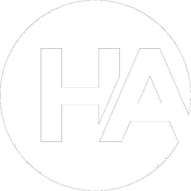 https://assets.boxdice.com.au/homesacreagespecialists/attachments/fa3/1fb/logo_white.png?ca9d88613232d990b7a7dea669bd3be9