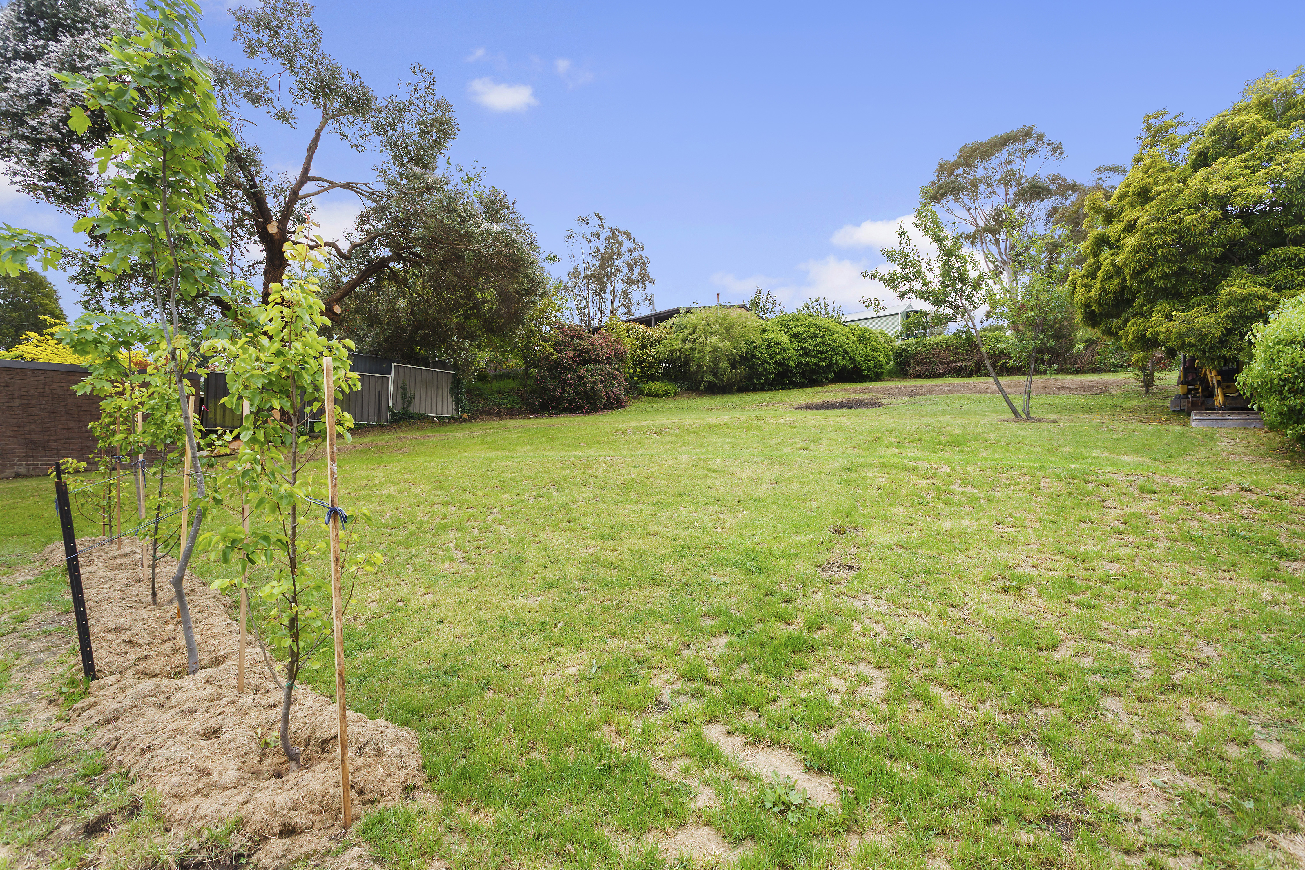 36a, Vincent   Street North, DAYLESFORD, VIC 3460