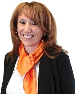 Laurel Atkinson