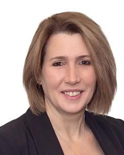 Cherie Murphy