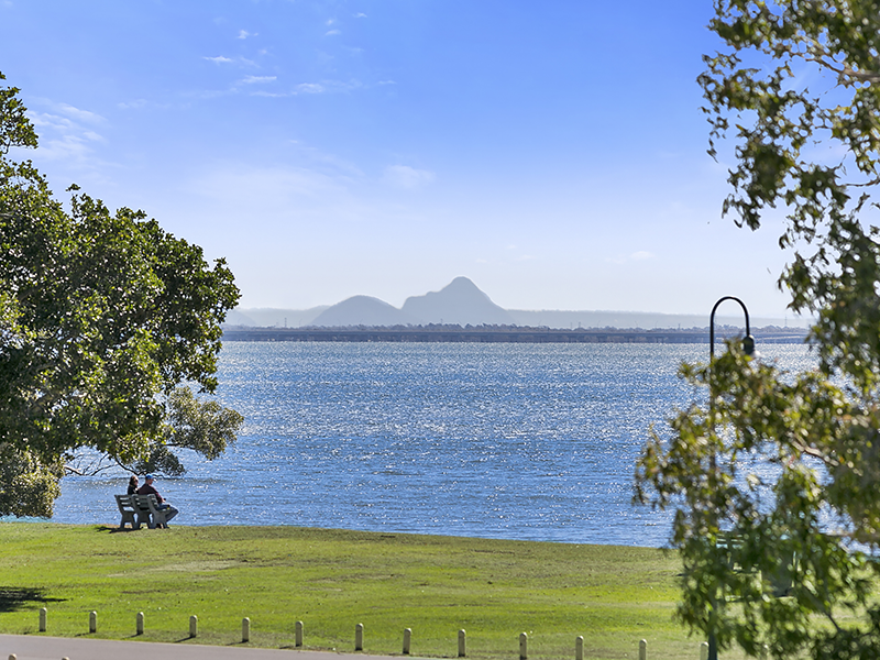https://assets.boxdice.com.au/jonathan-levey/attachments/582/426/harcourts_connections_nudgee_beach_view_2.png?8d5375dfc1a217d9e28d07321c174650
