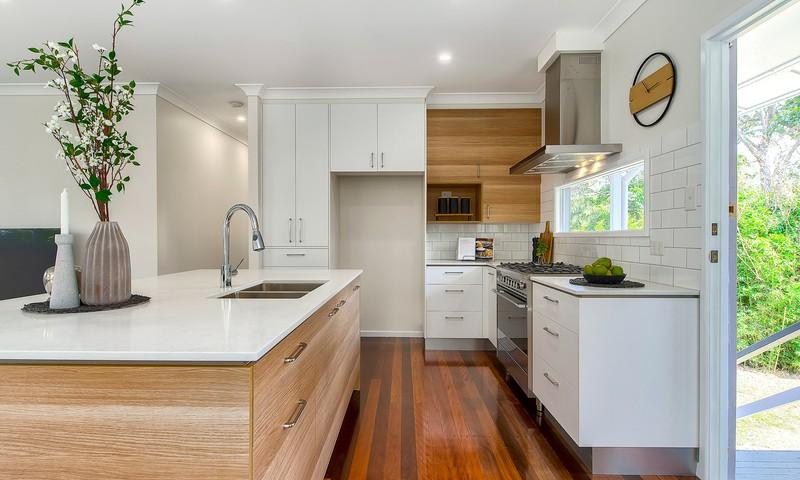 https://assets.boxdice.com.au/jonathan_levey/listings/216/0b7f0e03.jpg?crop=800x480