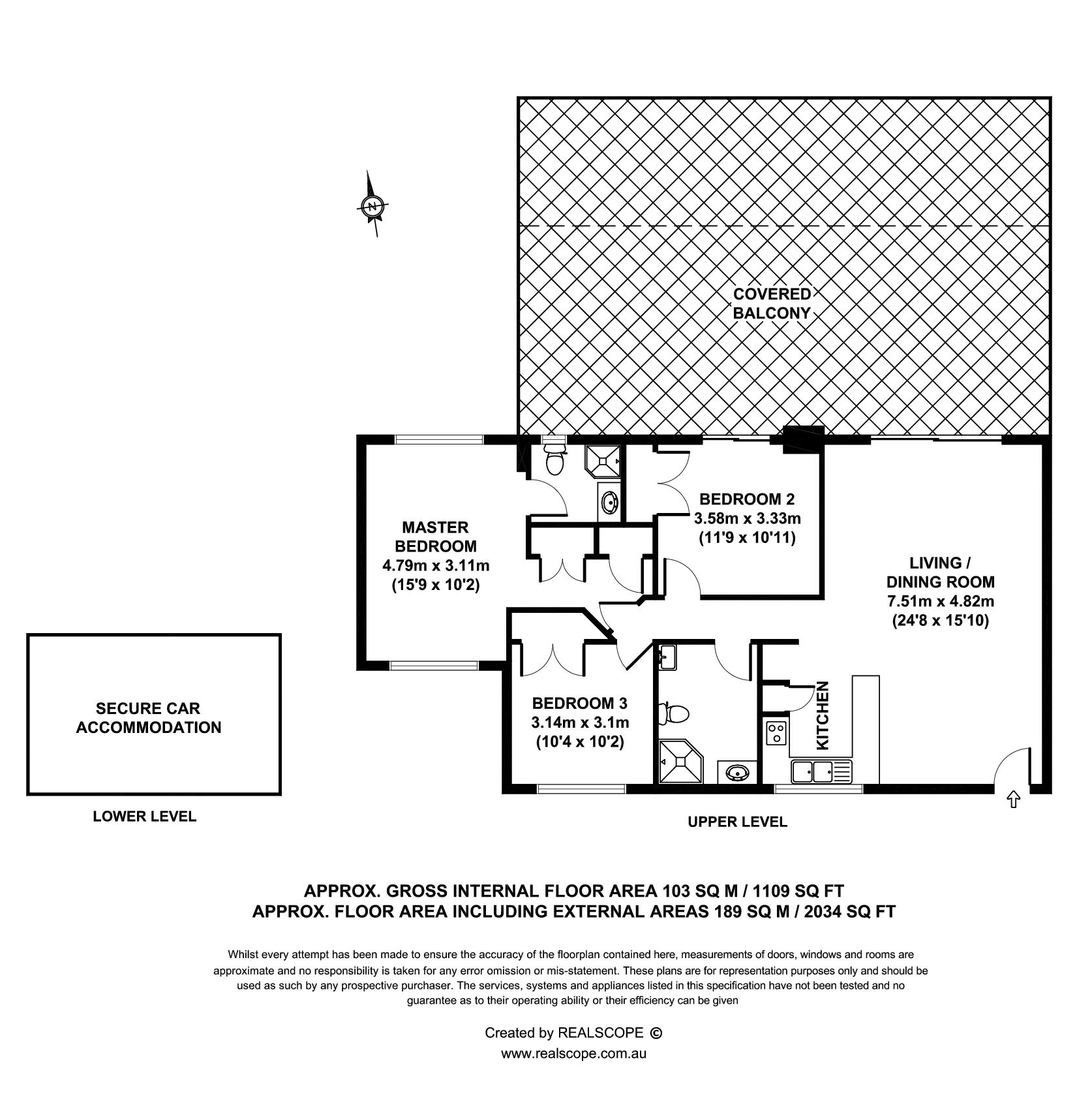 https://assets.boxdice.com.au/jonathan_levey/listings/218/c2fa4025.jpg