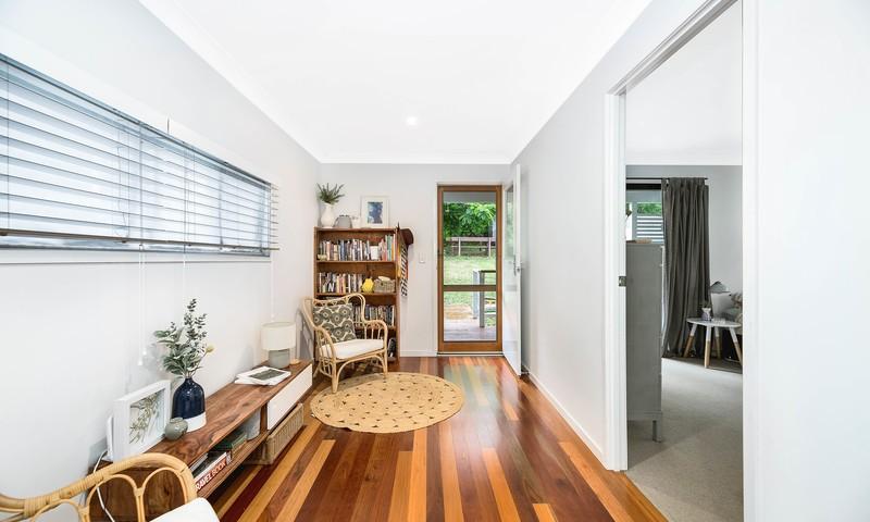 https://assets.boxdice.com.au/jonathan_levey/listings/259/65cc5752.jpg?crop=800x480