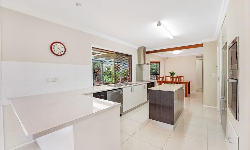 https://assets.boxdice.com.au/jonathan_levey/listings/266/1a4e96ed.jpg?crop=800x480