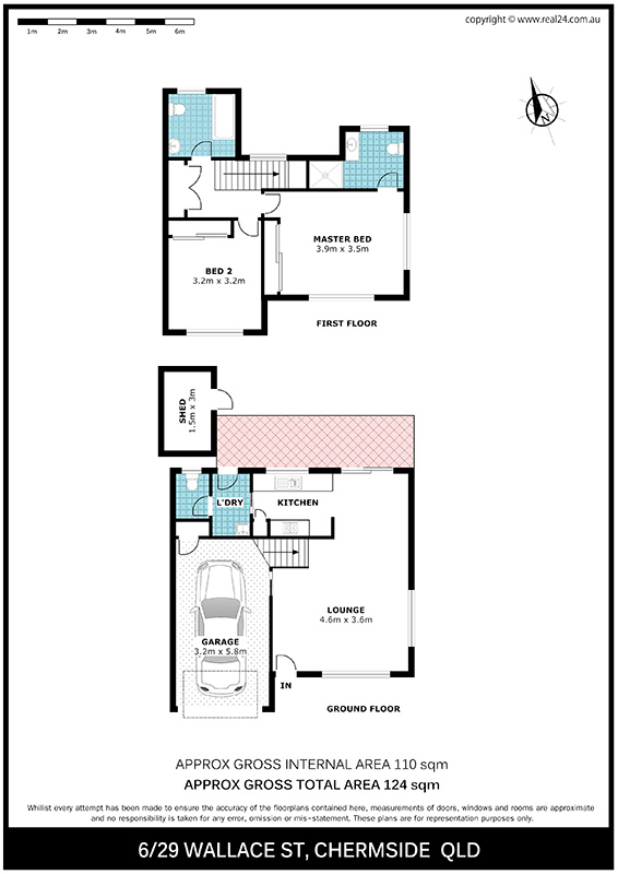 https://assets.boxdice.com.au/jonathan_levey/listings/269/7d7b5e91.jpg