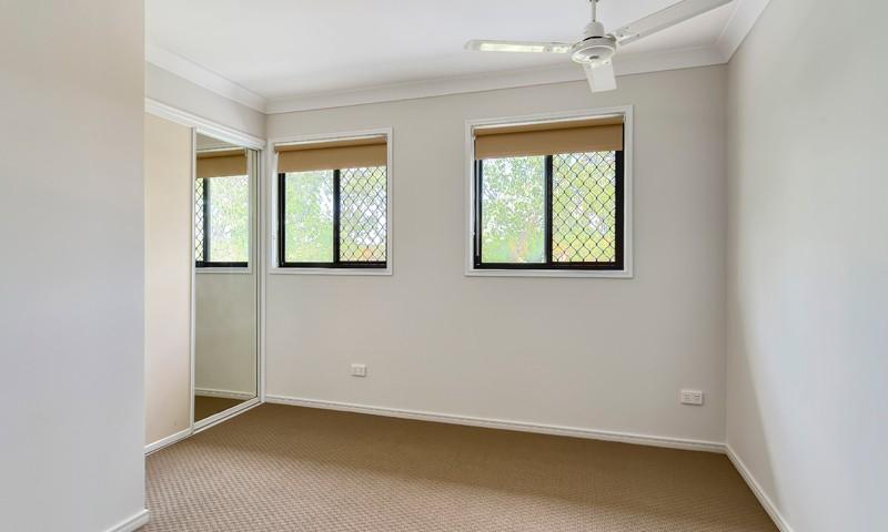 https://assets.boxdice.com.au/jonathan_levey/listings/290/17a5edfe.jpg?crop=800x480