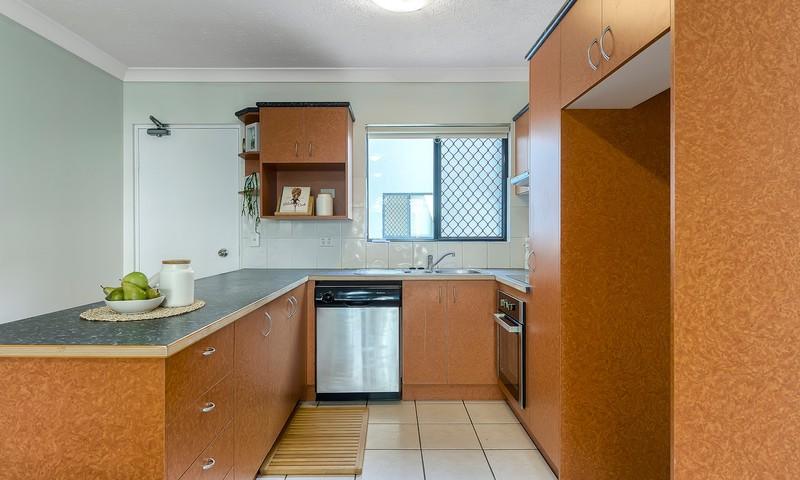 https://assets.boxdice.com.au/jonathan_levey/listings/303/59089b92.jpg?crop=800x480