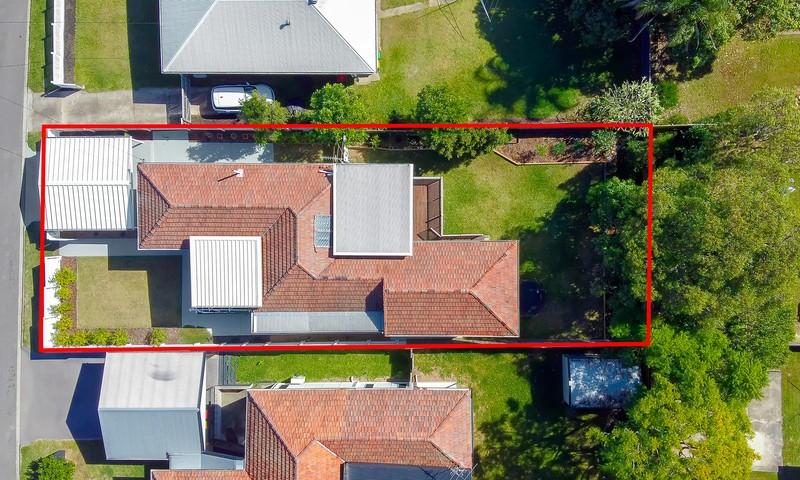 https://assets.boxdice.com.au/jonathan_levey/listings/310/340fe3f0.jpg?crop=800x480