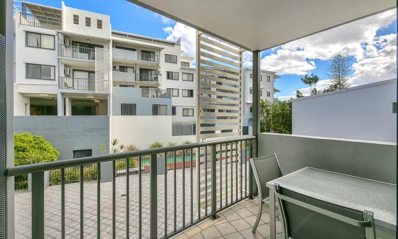 https://assets.boxdice.com.au/jonathan_levey/listings/319/0156d854.jpg?crop=800x480