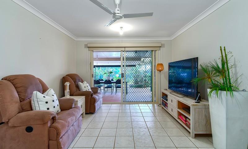 https://assets.boxdice.com.au/jonathan_levey/listings/94/de6bb429.jpg?crop=800x480
