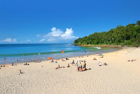 https://assets.boxdice.com.au/laguna/attachments/03b/7bb/explore_beaches.jpg?1598ac1591079592bbde1168d5c9f27c