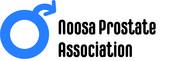 Noosa Prostate Association