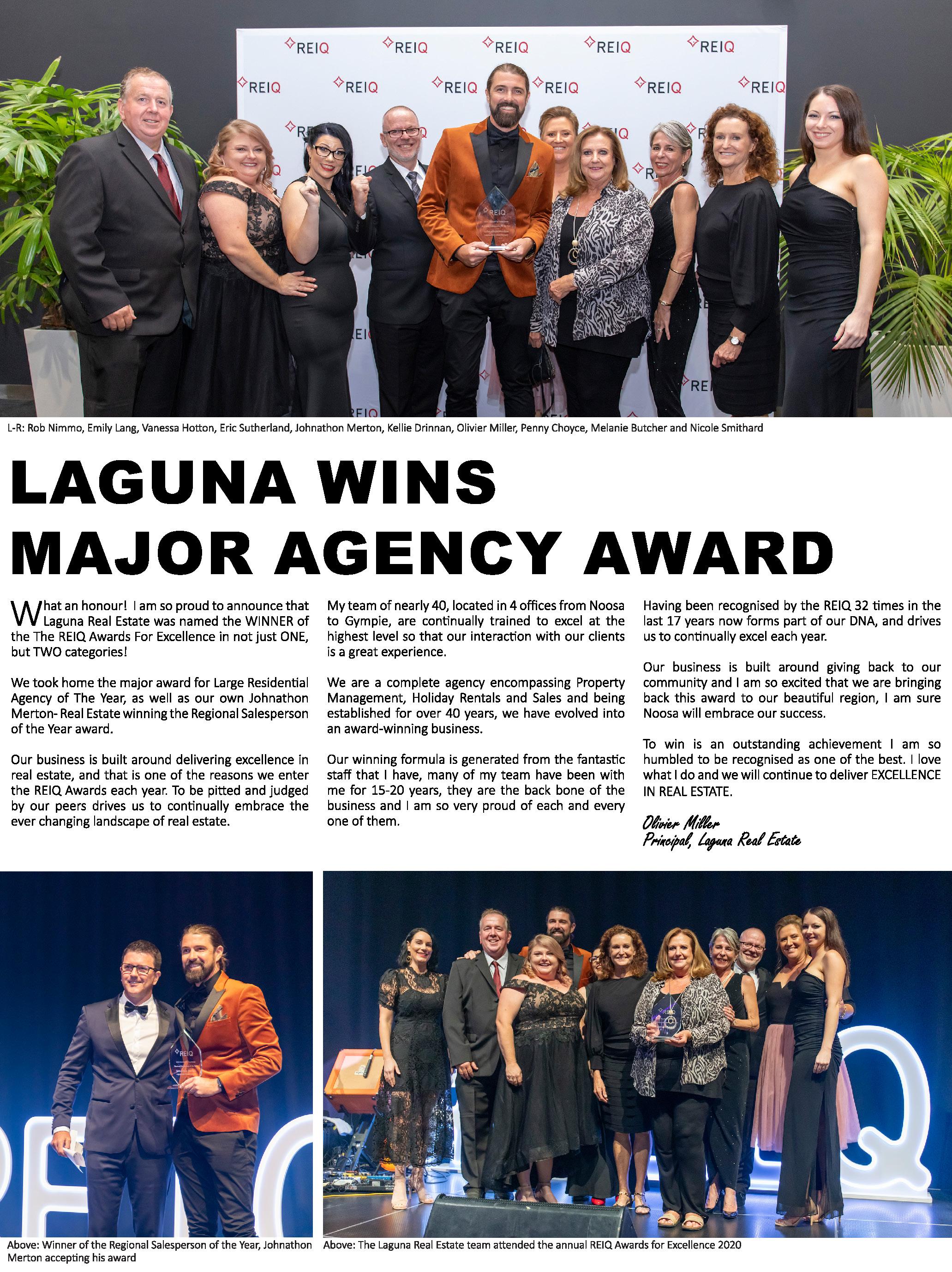 https://assets.boxdice.com.au/laguna/attachments/223/f9b/reiq_awards_promo_tuesday_240320_headers.jpg?946ea0318941c7a143ee770ad0d19d90