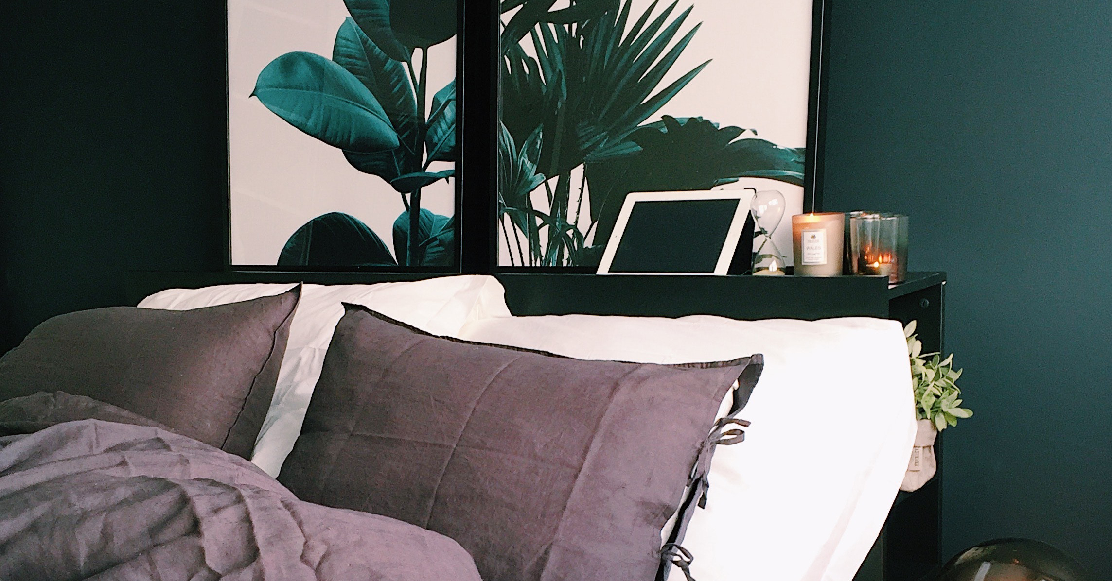 https://assets.boxdice.com.au/laguna/attachments/3dd/d9d/bed_bedroom_comfort_1374125crop.jpg?8242728dff7a92ce9dc77526c649f735