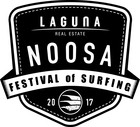 Noosa Festival of Surfing 2017