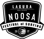 Noosa Festival of Surfing 2017
