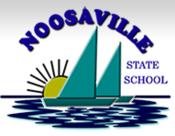 Noosaville State School