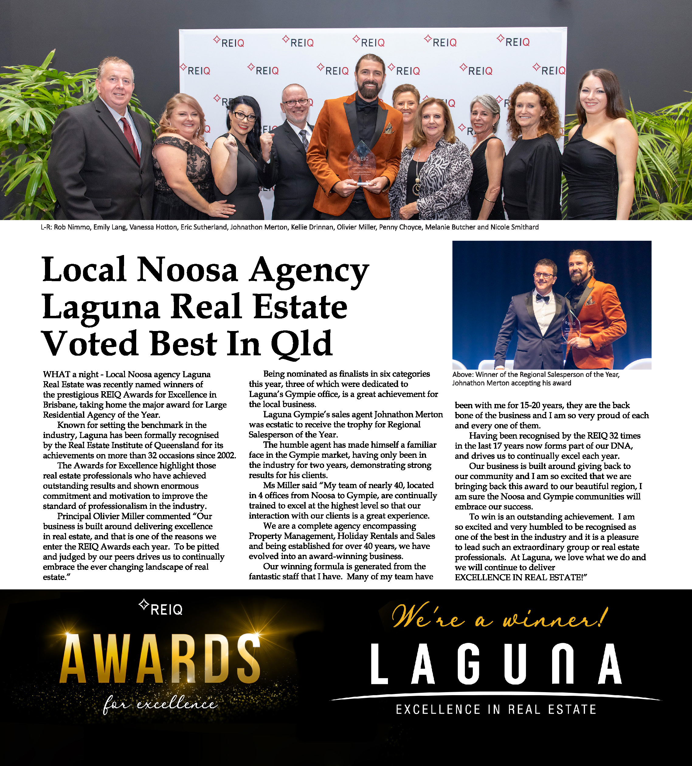 https://assets.boxdice.com.au/laguna/attachments/57d/318/reiq_awards_promo_friday_back_page_270320_final.jpg?0d37cf44f79b9bf9f59978d51d873978