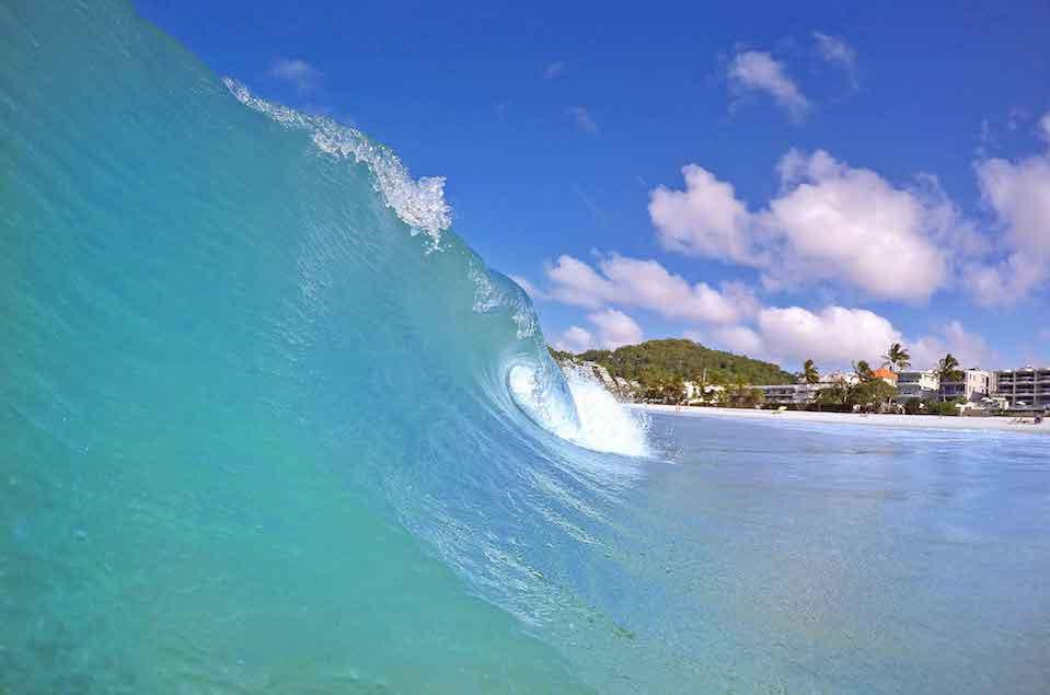 https://assets.boxdice.com.au/laguna/attachments/5cb/24e/gallery_beaches_5.jpg?468f40258bf2a1dff926b9846964ed61