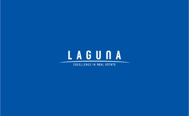 Laguna Rentals