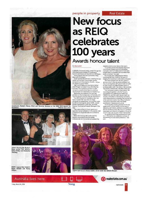 https://assets.boxdice.com.au/laguna/attachments/94d/4ca/reiq_celebrates_100_years.jpg?ee62d8ec8030c0543efd7a5756bf091d
