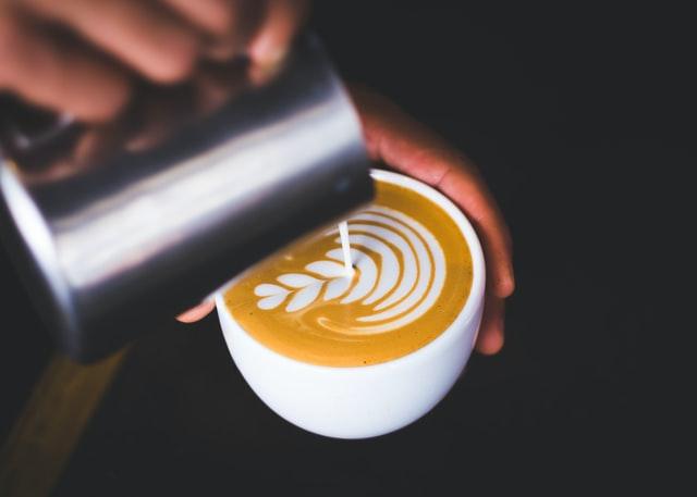 https://assets.boxdice.com.au/laguna/attachments/986/278/top_coffee_shops_to_do_business_meetings.jpg?9f616c551b5537f6db6f2df021dc13c0